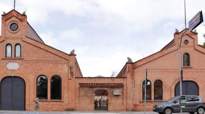 A instituição, que tem o maior acervo histórico-cultural audiovisual da América do Sul, foi criada na década de 40