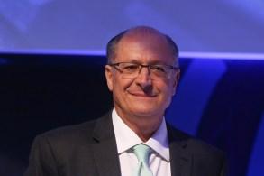 O indiciamento ocorre no âmbito da Operação Lava Jato e tem como base delações premiadas de executivos do Grupo Odebrecht