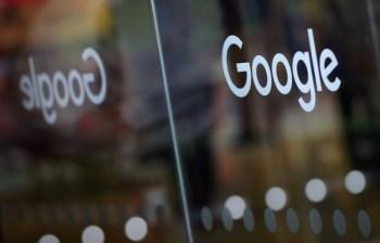 Negócio de publicidade do Google, incluindo o YouTube, foi responsável por 81% da receita de US$ 56,9 bilhões do grupo no quarto trimestre