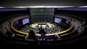 Relatório da reforma administrativa é um retrocesso, diz economista
