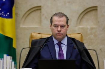Rodrigo Maia diz que tema está maduro na Câmara e que a Casa pode aprovar um projeto nesse sentido que valha já para as eleições de 2022