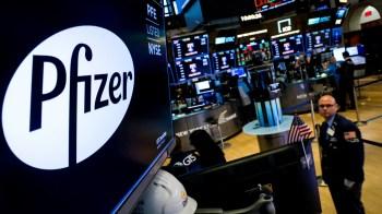 Os fundadores do laboratório alemão BioNTech, o parceiro da Pfizer que desenvolveu a vacina, são de origem turca.