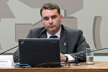 Oposição quer convocar ministro Augusto Heleno para prestar esclarecimentos