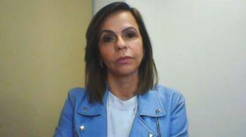 Constituição impede proposta do governo de direcionar recursos do fundo para área social, disse a deputada Dorinha Seabra, relatora da renovação do Fundeb