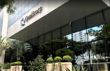 De acordo com comunicado ao mercado da empresa, a expansão da parceria permitirá a oferta do planos GNDI no mix de produtos Quali