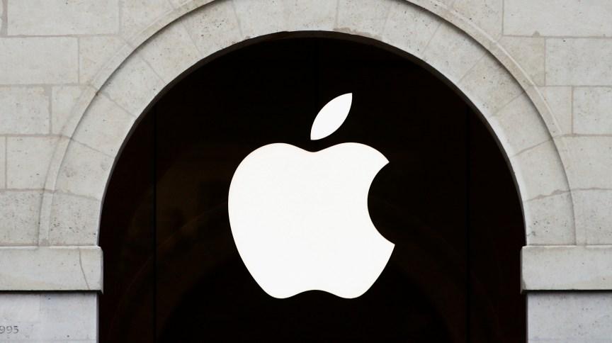 A Apple anunciou plano de neutralizar toda a emissão de carbono em sua cadeira produtiva até 2030