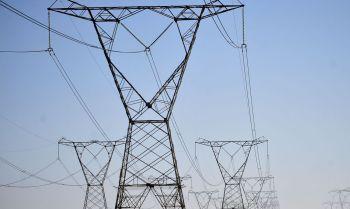 No ano completo de 2020, a Energisa apurou lucro de 1,6 bilhão de reais, avanço de 204,9% ano a ano