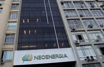 A empresa destacou ter recebido no último trimestre R$ 1,66 bilhão de reais da Conta-Covid, programa de auxílio às distribuidoras de eletricidade do país