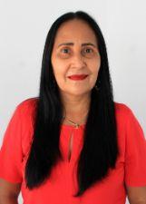 PROFESSORA NÁGELA - PT