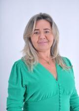 ADRIANA ZUZA - PSL