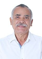TARCIZO FREIRE - PP
