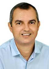 NICOLAS PEREIRA - PP