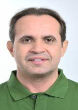 GERALDO FILHO - MDB