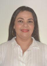 ALEANDRA OLIVEIRA - AVANTE