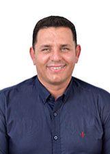 DR REMI DO JOAO RICARDO - PSDB