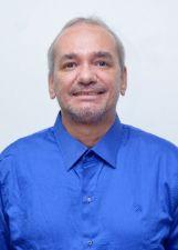 DR MAURICIO - REPUBLICANOS