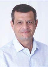 JEFFERSON BARRETO - PSB