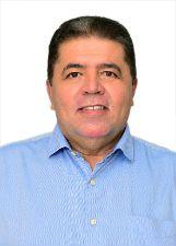 ADRIANO BARROS - PTB
