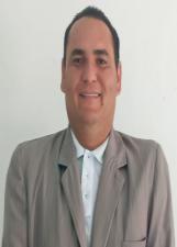 CICERO MESSIAS DE LIMA - PTC
