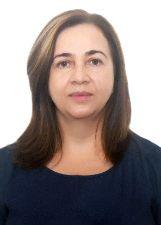 DANIELA CAVALCANTE - REPUBLICANOS