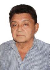 DR BOSCO CARDOSO - PATRIOTA