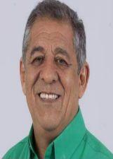RAMIRO GONÇALVES - MDB