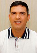 DR LAZARO - PSL