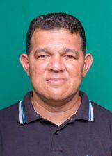 PASTOR GILSON EDUARDO - PODE