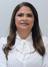 MARIA OLIVEIRA - PSDB