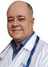 DR ALEXANDRE MAGNO - CIDADANIA