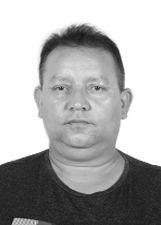CHIQUINHO GARIMPEIRO - CIDADANIA