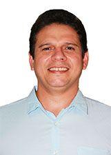 MAURICIO MACIEL - PSDB