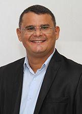 ANDERSON DA INTERNET - PP