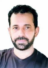 ALTEMIR BARROSO - PSDB