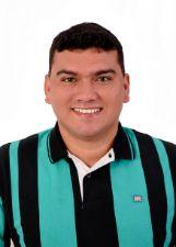 EDINHO GONÇALVES - PSC