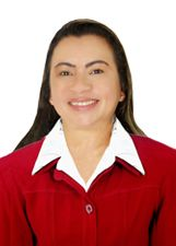 PROFESSORA IVANISE - PC do B