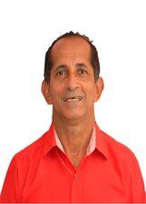 PROF ARY ASSIS - PT
