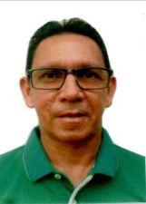 PROFESSOR PAULINO GRANA - PSDB