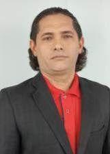 PROFESSOR MARCIO MARCELLO - PT