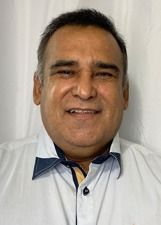 PROFESSOR MORONI - PSOL