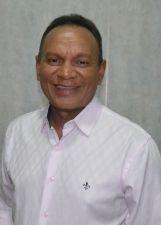 PROFESSOR GIRO - SOLIDARIEDADE