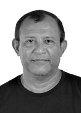 FRAN JUNIOR - MDB