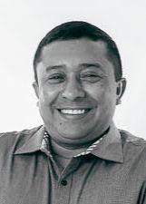 DUDÃO COSTA - PSL