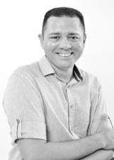 ROBERTO MOURA - PDT