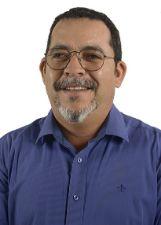 PAULO DE REIS - PC do B