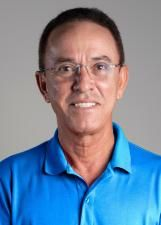 HILDECIO MEIRELES - DEM