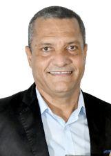PEDRINHO DE PEDRÃO - AVANTE