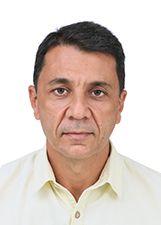 ELZIMAR DOURADO - PSB