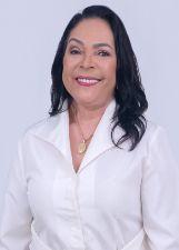 TONHA MAGALHÃES - DEM