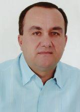 REGINALDO - PSD